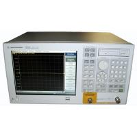 Buy cheap Agilent/HP E5062A 3 GHz ENA-L VNA Network Analyzer from wholesalers