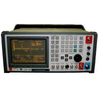 Buy cheap Aeroflex/IFR COM-120B 1 GHz Service Monitor from wholesalers