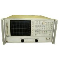 Buy cheap Agilent/HP 8753ES 6 GHz S-Parameter Network Analyzer from wholesalers