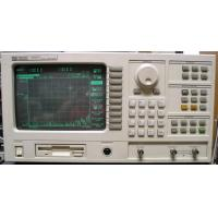 Buy cheap Agilent/HP 35665A 102.4 kHz 2 Channel Dynamic Signal Analyzer from wholesalers