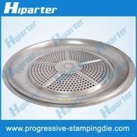 Buy cheap Stamping washing machine parts from wholesalers