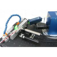 Buy cheap Hole-drilling residual stress testing equipment from wholesalers