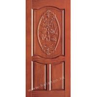Buy cheap panel door from wholesalers