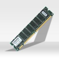 Buy cheap DDR Memory from wholesalers