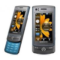 Buy cheap Mobile phones from wholesalers