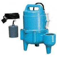 Buy cheap Little Giant 511500 1/2 HP 10S-CIA-RFS Pump from wholesalers