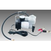 Buy cheap Air compressors CR-2002B product