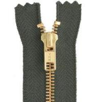 Buy cheap Zipper from wholesalers