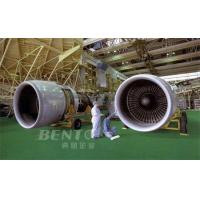 Buy cheap BT-EF7 waterborne epoxy resin ground of the green environmental protection syste product