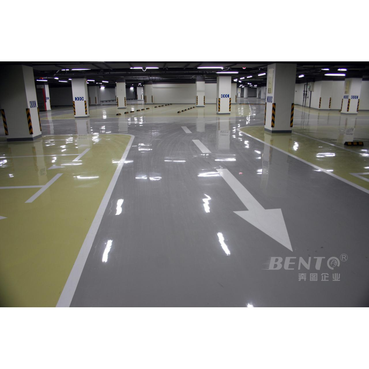 basement floor quality leveling uneven concrete basement floor for