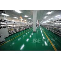 Buy cheap BT-EF4 solvent-free epoxy self-leveling anti-static floor system from wholesalers