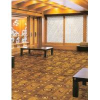 Buy cheap Wilton carpet to wall from wholesalers