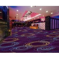 Buy cheap Wilton carpet Bar SA8557 from wholesalers