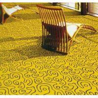 Buy cheap Axminster Carpet for meeting room from wholesalers