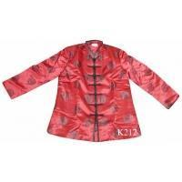 Buy cheap Men's Rayon Brocaded Jacket from wholesalers