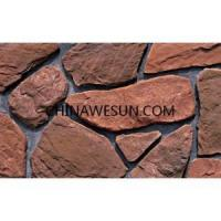 Buy cheap Fieldstone Texture LP-T-G05 product