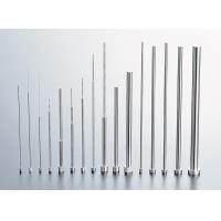 Buy cheap Mould Ejector Pins from wholesalers