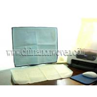 Buy cheap LCD Monitor Cover from wholesalers