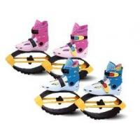 Buy cheap Jumping-Jax Shoes from wholesalers