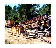 Buy cheap Horizontal Directional Drilling (HDD) Toolbox from wholesalers