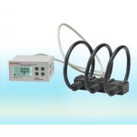 Buy cheap ZHRA3(80-800)A Voltage Relay from wholesalers