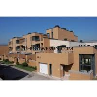 Buy cheap Projects/Application Cases Fragrant Hill Villa Beijing product