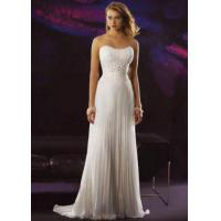 Buy cheap Jennys Princess Collections Couture Wedding Dress Style CR179 from wholesalers