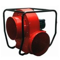 Buy cheap Ruwu MWM 300 D portable fan with 3-phase AC motor from wholesalers