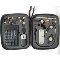 Buy cheap HS-CM-054 USBTravel Kits from wholesalers