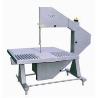 Buy cheap Band Saw from wholesalers