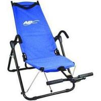 Buy cheap TK-3420 AB CHAIR product