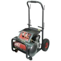 Buy cheap Senco PC1108 Wheeled Electric Air Compressor #PC1108 from wholesalers