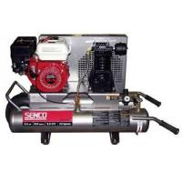 Buy cheap Senco PC2017 5.5HP Portable Gas Air Compressor #PC2017 from wholesalers