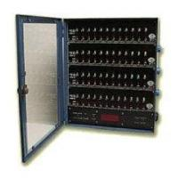 Buy cheap Large Capacity Custom Multipoint Temperature Monitoring Systems from wholesalers