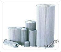 Buy cheap Oil Water Separation Filter from wholesalers