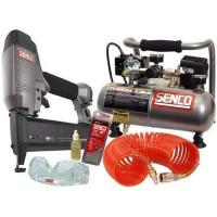 Buy cheap Senco PC0947 Brad Nailer Combo Kit #PC0947 from wholesalers