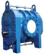 Buy cheap Blowers TWIN LOBE BLOWERS from wholesalers