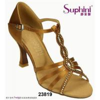 Buy cheap Women's Ballroom Dancing Shoes from wholesalers