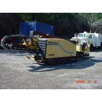 Buy cheap 2000 VERMEER D33x44 For Sale - view more information from wholesalers