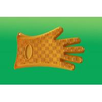 Buy cheap silicone glove product