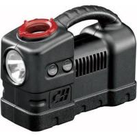 Buy cheap Air Tools Campbell Hausfeld RP320000AV 12-Volt Inflator with Safety Light product