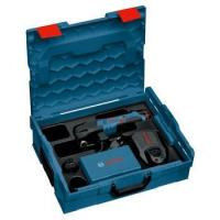 Buy cheap Bosch PS50-2BL 12V Max Cordless Lithium-Ion Multi-X Kit with L-BOXX from wholesalers