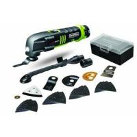 Buy cheap Rockwell RK2514K2 12V LithiumTech Cordless Sonicrafter Kit with 28 Accessories from wholesalers