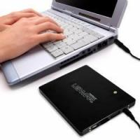 Buy cheap Lenmar PowerPort Laptop Portable Battery and Charger for Notebook Computers from wholesalers