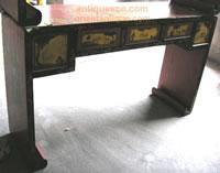 Buy cheap Lacquer Furniture product