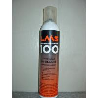 Buy cheap Industrial Clear RTV 100% Silicone from wholesalers