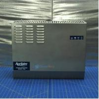 Buy cheap Aprilaire 1160 Humidifier from wholesalers