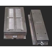 Buy cheap MOUNTABLE HEAD TIES Mould from wholesalers