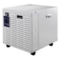 Buy cheap Aprilaire 1710 Dehumidifier from wholesalers