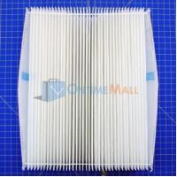 Buy cheap Aprilaire 201 Pleated Filter Media from wholesalers